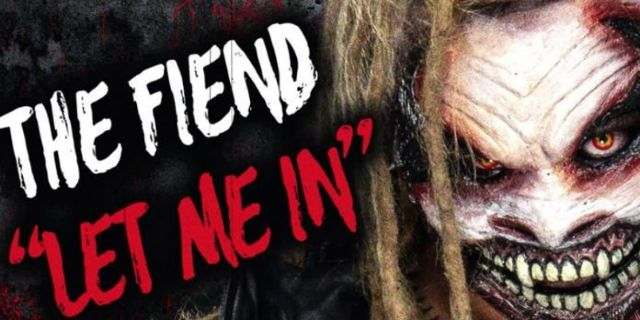 "Bray Wyatt's New Theme ""Let Me In"" Climbs the iTunes Music Charts"