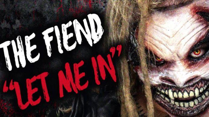 Bray-Wyatt-Theme-Fiend