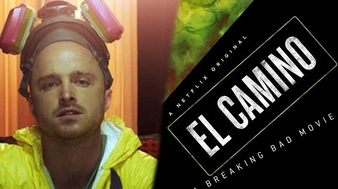 breaking-bad-movie-el-camino-jesse-pinkman