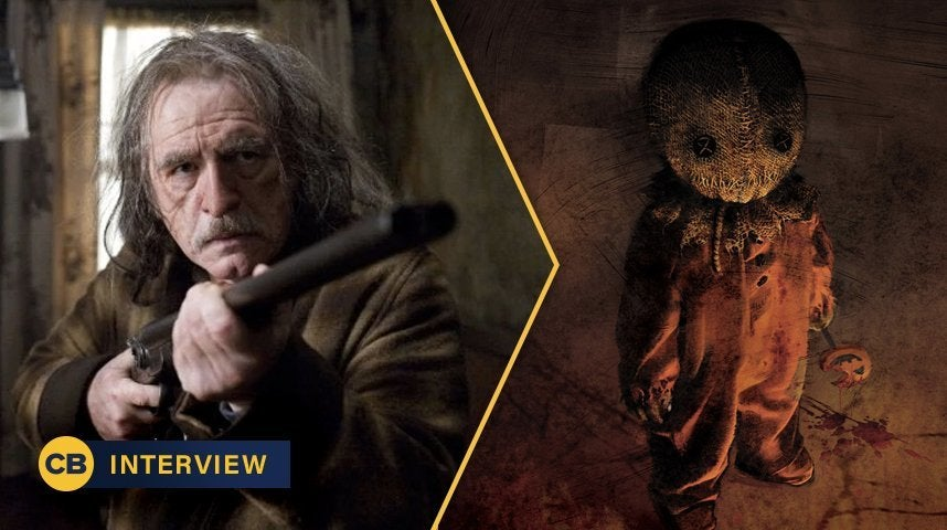 brian cox trick r treat 2019 mr kreeg