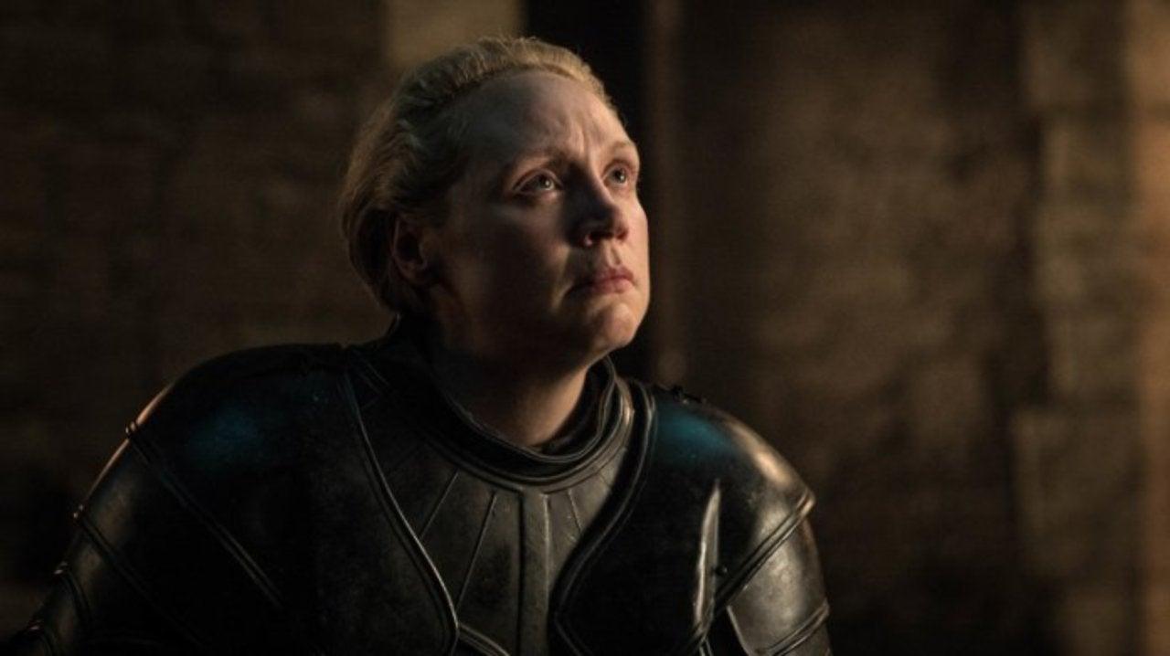 Game of Thrones Showrunner Reveals Favorite Scene of Final Season