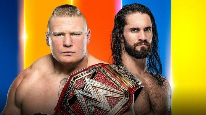 Brock-Lesnar-Seth-Rollins-SummerSlam