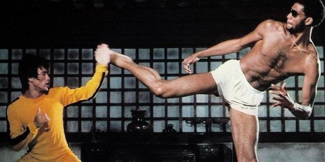 "Kareem Abdul-Jabbar Weighs in on Once Upon a Time in Hollywood's ""Sloppy, Somewhat Racist"" Bruce Lee"