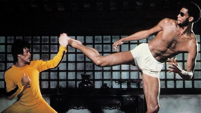 bruce-lee-kareem-abdul-jabbar-game-of-death-6