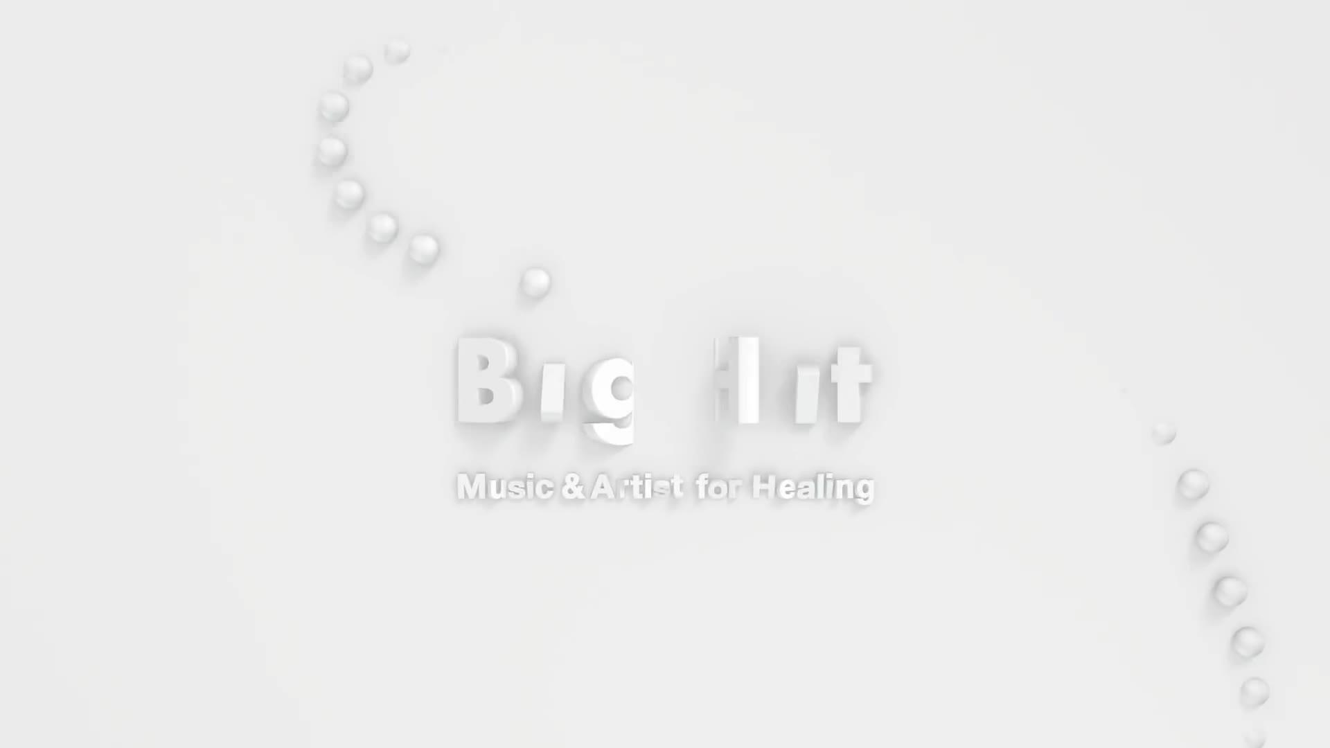 BTS New Game - Official Concept Art Teaser [HD] screen capture