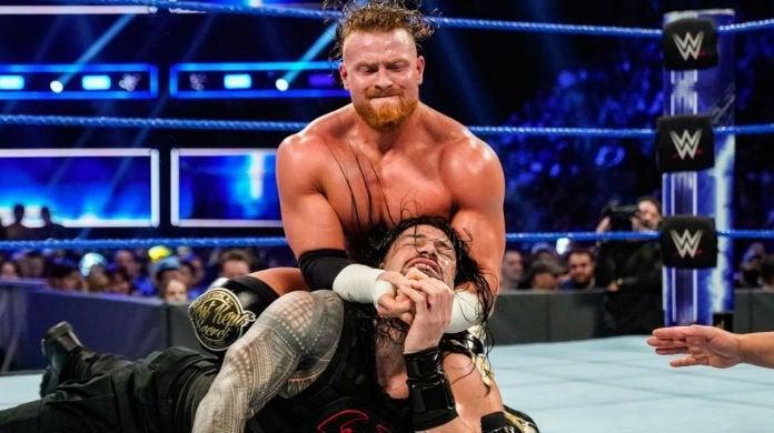 Buddy-Murphy-Roman-Reigns-WWE