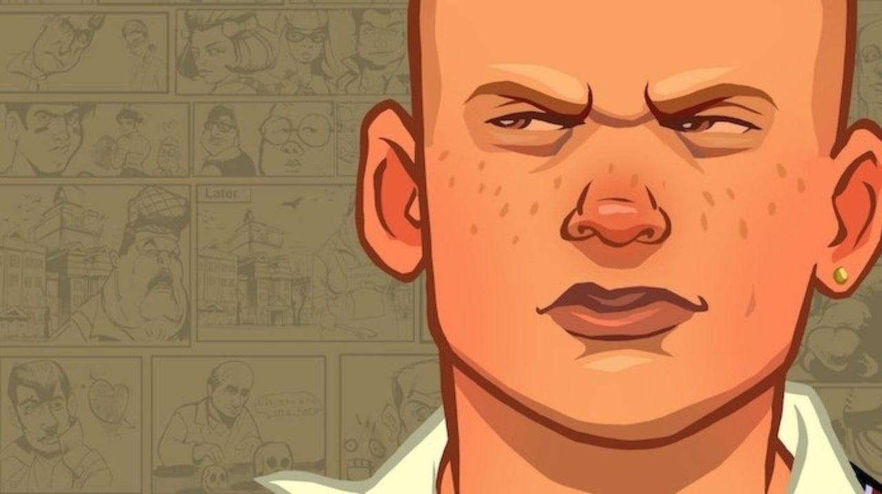 Bully 2 Possibly Teased By Rockstar Games
