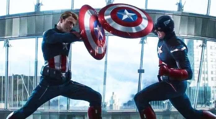 captain-america-vs-captain-america-avenger-endgame