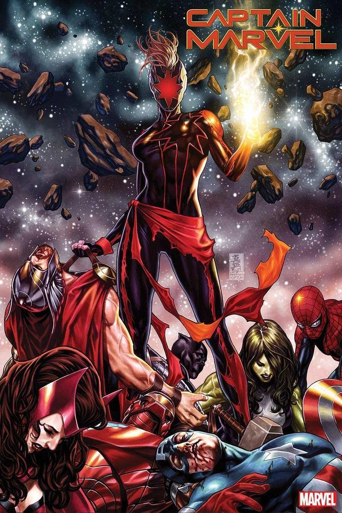Captain-Marvel-12-Evil-Cover-1