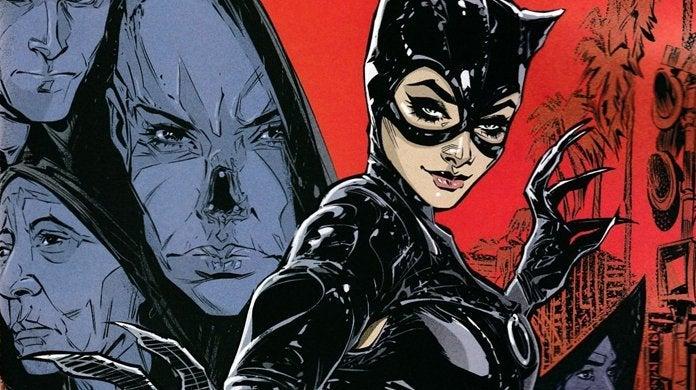catwoman-new-costume-error