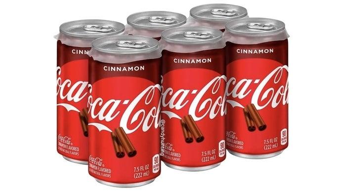 cinnamon-coca-cola
