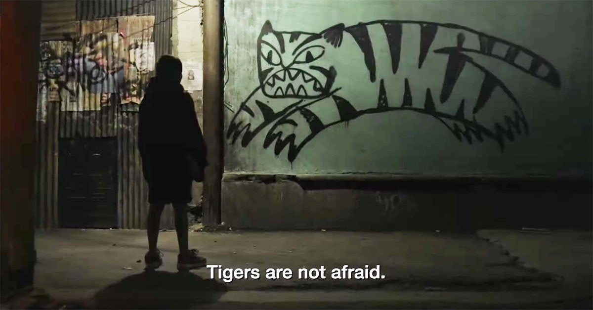 comicbook-horror-tigers-are-not-afraid