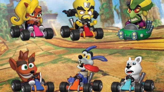 crash-bandicoot-ctr-funko-minis-top