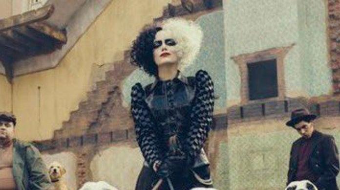 Cruella-Emma-Stone-Header