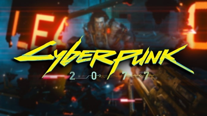 Cyberpunk 2077 New Game Plus Mode