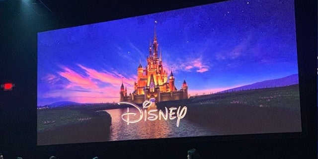 Walt Disney Animation Confirms Four Directors for New Projects