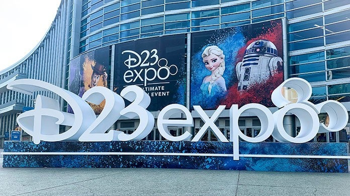 D23_Expo