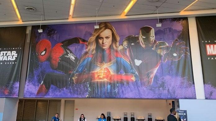 D23_Marvel_Banner