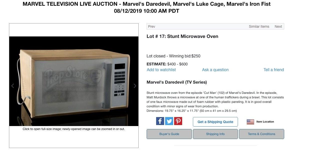 daredevil-microwave