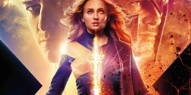 X-Men: Dark Phoenix Gets an Honest Trailer