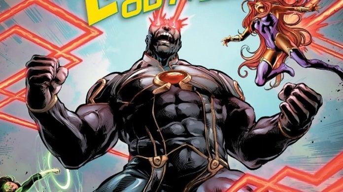 Darkseid-Justice-League-Kills-Green-Lantern-Header
