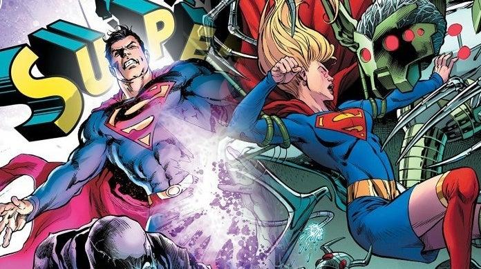 DC-Comics-Superman-Supergirl-Covers-Header