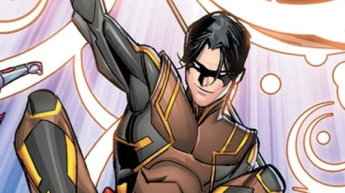 DC-Robin-Tim-Drake-New-Costume-Header