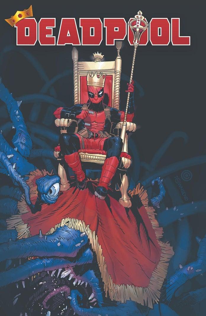 Deadpool-1-Cover