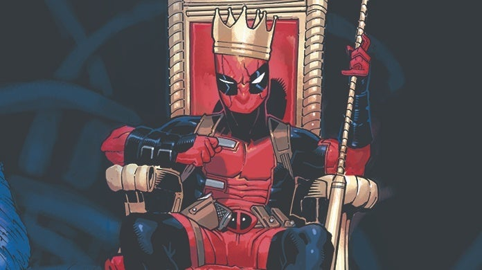 Deadpool-1-Cover-Header