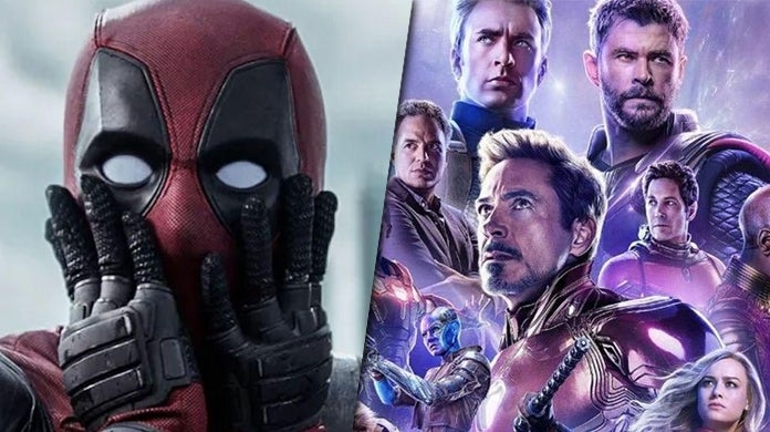 deadpool-avengers-rated-r