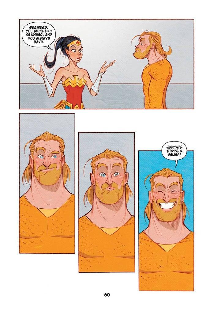 Dear-Justice-League-Aquaman