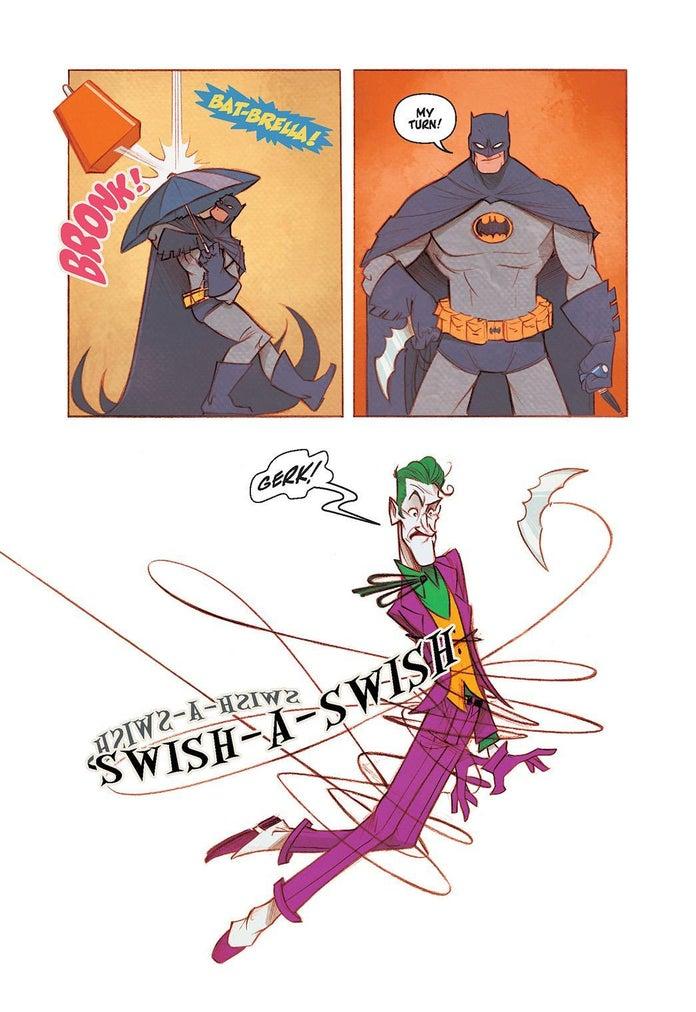 Dear-Justice-League-Batman-Joker