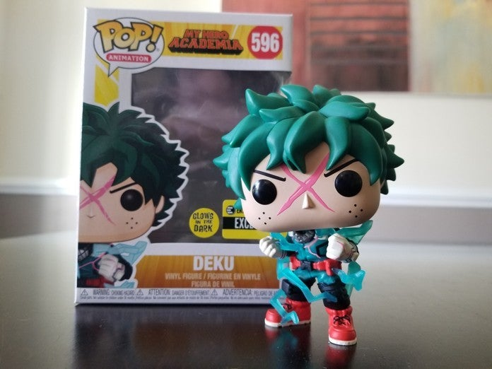 deku-my-hero-academia-funko-pop