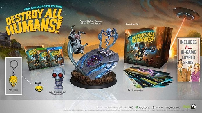destroy-all-humans-dna-collectors-edition