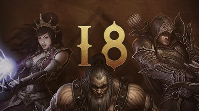 """Diablo III season start date 18 """"title ="""" Diablo III season 18 start date """"height ="""" 390 """"width ="""" 696 """"data-item ="""" 1183545 """"/>    <figcaption> (Photo: Blizzard) [19659002] It's been over seven years since <em> Diablo </em> <em>  III </em> hit the market, and since then, the game has found its way to all major consoles. In the history of the franchise, something is to be expected, albeit the title will reach its 18th season in the near future, and thanks to a recent release by Blizzard Entertainment, we now know exactly when the players can expect it. In addition, a major update will be released alongside the new season. </p> <p>  """"In Season In 1<div class="""