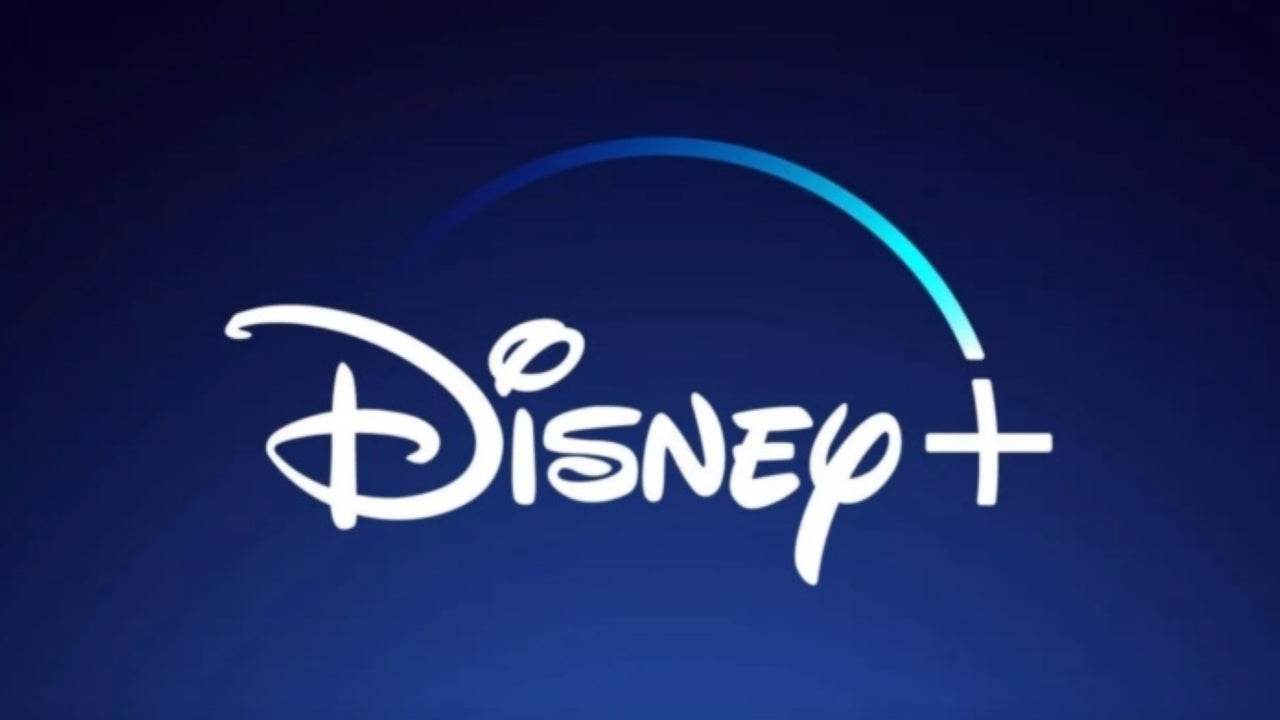 Disney+: Every Movie and TV Show Arriving in February