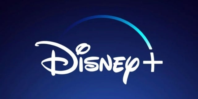 Every Movie and TV Show Available at Disney+ Launch Revealed