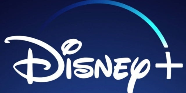 Mystery Disney+ Series Revealed at D23 Expo