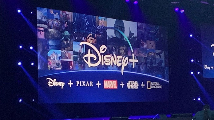 Disney_d23_presentation