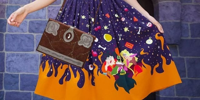 disney-hocus-pocus-dress