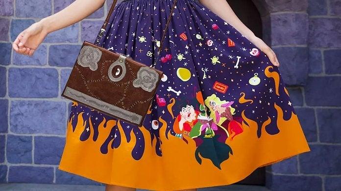 disney-hocus-pocus-dress