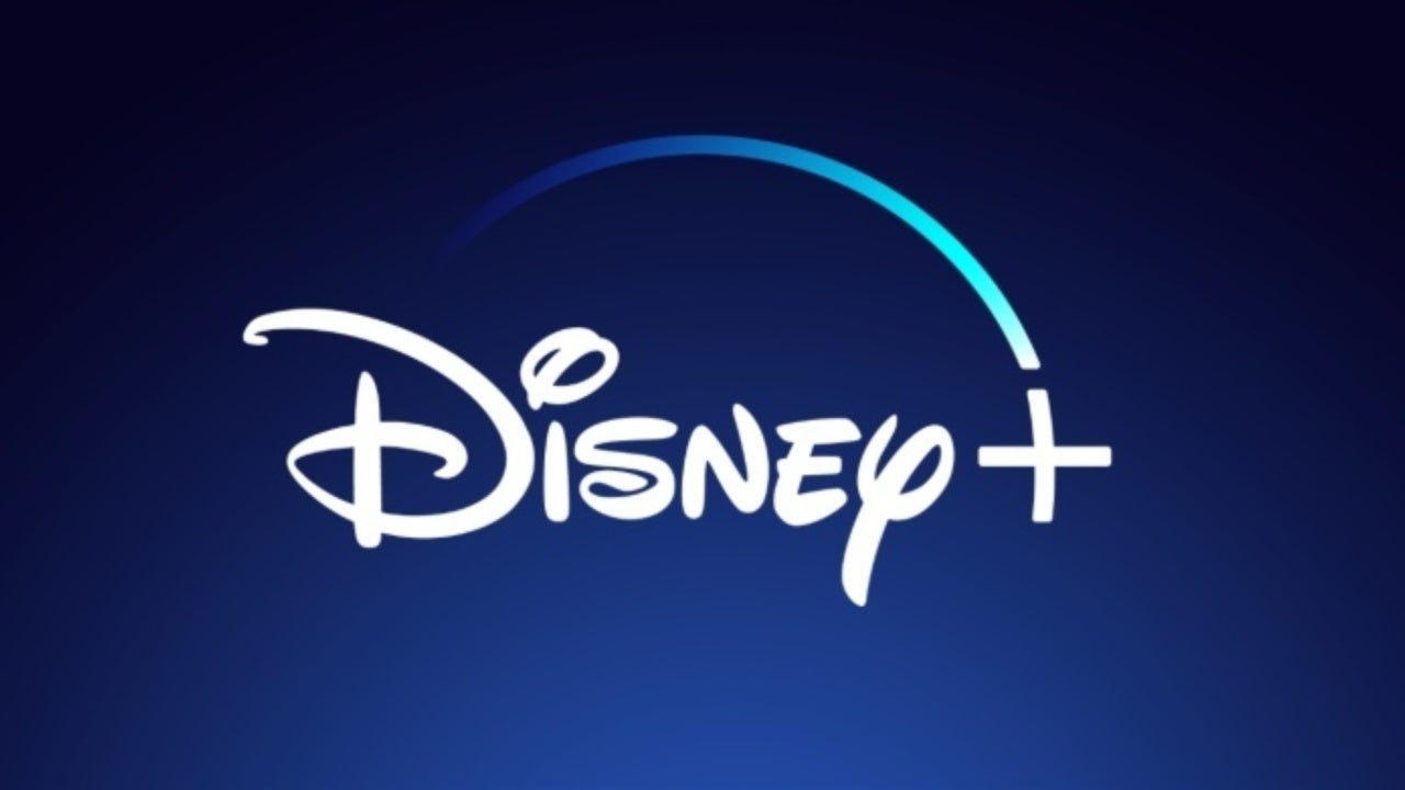 Disney+ Comes With 4K, Multiple Device Access at No Extra Cost