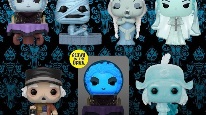 disney-the-haunted-mansion-funko-pops-top