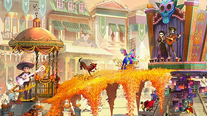 disney-theme-park-parade-new