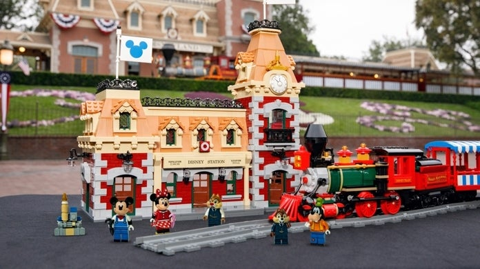 disney-train-and-station-top-2