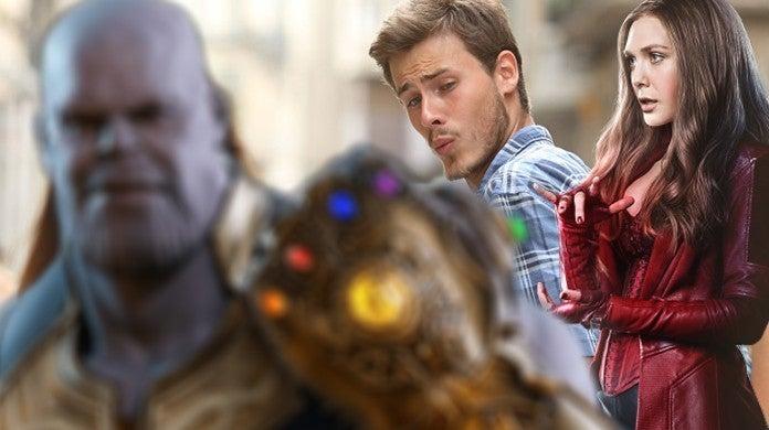 distracted-boyfriend-meme-epic-avengers-endgame