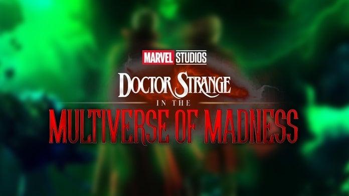 doctor-strange-2-poster