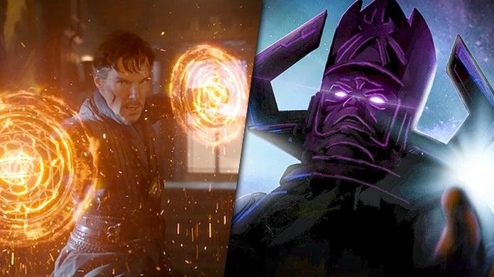 doctor-strange-galactus