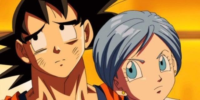 Dragon Ball Super New Anime Sean Schemmel Monica Rial