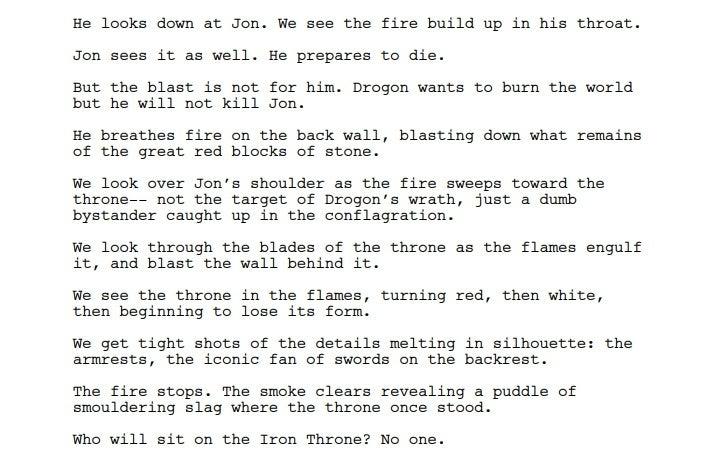drogon-the-iron-throne